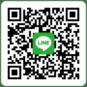 翼詠科技 LINE 官方帳號