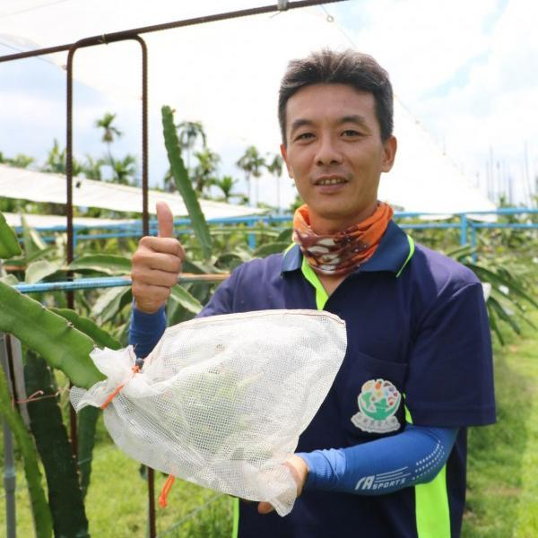 10000 likes to yardian pro smart irrigation system