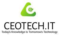 Yardian Reviews-CEOTECH.IT